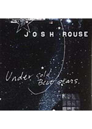 Josh Rouse - Under Cold Blue Stars (Music CD)