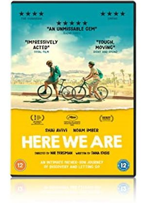 Might Could (The) - Might Could, The (Music CD)