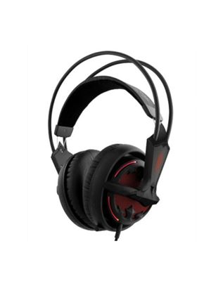 SteelSeries Diablo 3 Headset (PC/Mac)