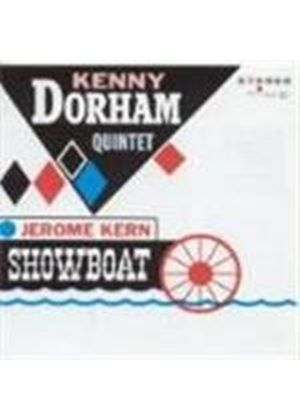 Kenny Dorham Quintet - Showboat