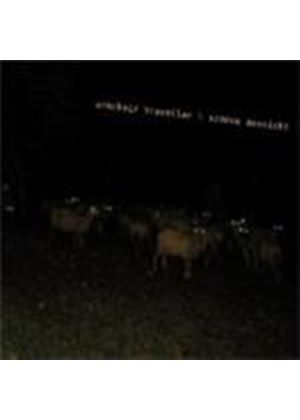 Armchair Traveller - Schoene Aussicht (Music CD)