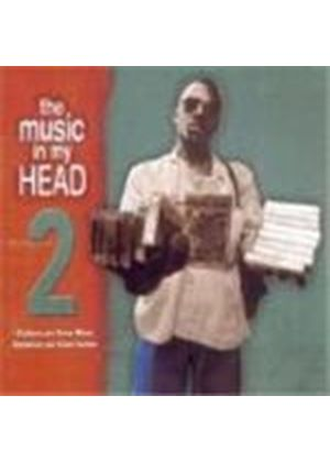 Various Artists - Music In My Head Vol.2, The
