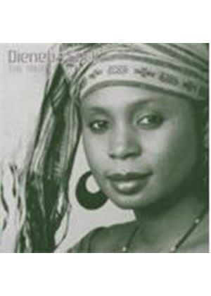 Dieneba Seck - The Truth