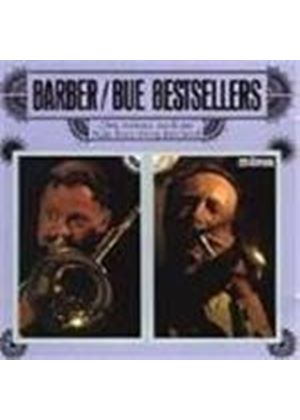 Chris Barber's Jazzband - Best Sellers