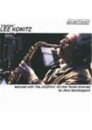 Jazzpar All Star Nonet - Leewise