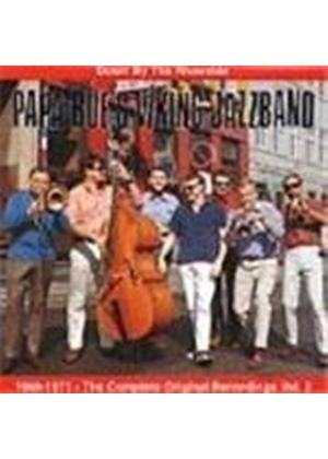 Papa Bues Viking Jazzband - Down By The Riverside 1969-1971