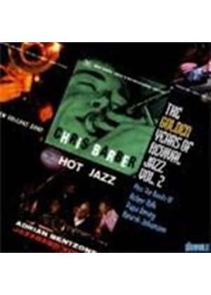 Various Artists - Golden Years Of Revival Jazz Vol.2, The
