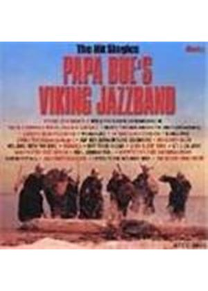 Papa Bue's Viking Jazzband (The) - Hit Singles 1958-1969, The