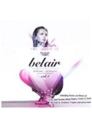 Various Artists - Sound Of Bel Air, The (Music CD)