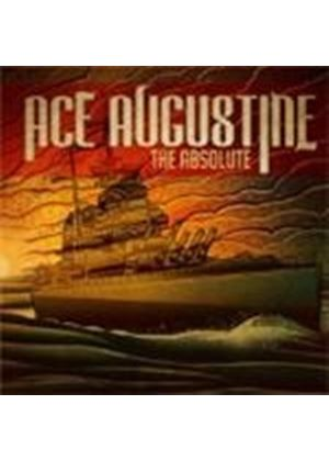 Ace Augustine - Absolute, The (Music CD)