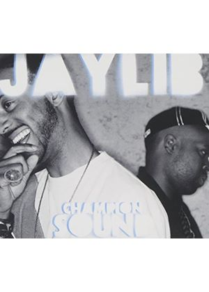 Jaylib - Champion Sound [US Import]