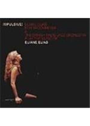 Eliane Elias/Bob Brookmeyer - Impulsive