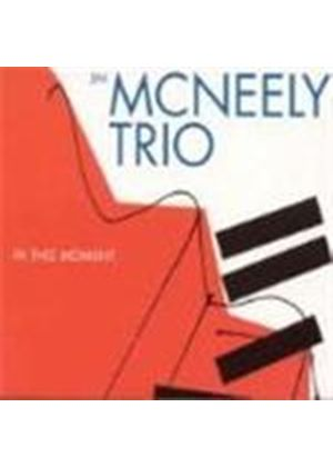 Jim McNeely Trio - In This Moment
