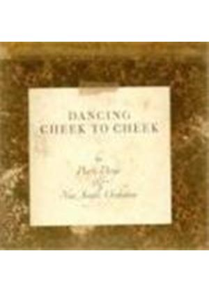 Pierre Dorge & The New Jungle Orchestra - Dancing Cheek To Cheek