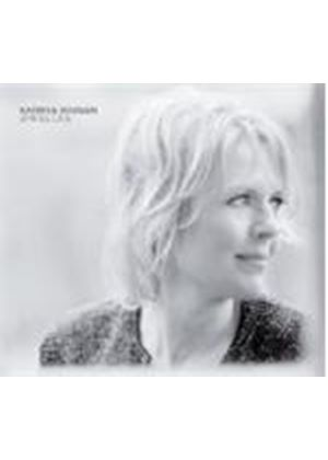Katrine Madsen - Simple Life (Music CD)