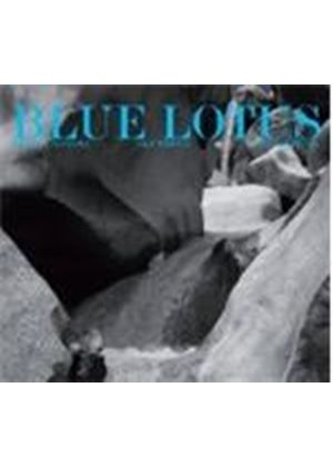 Mikkel Nordso & Ole Theill/Tine Rehling - Blue Lotus (Music CD)