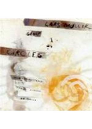 Lars Moller Group - Circles (Music CD)