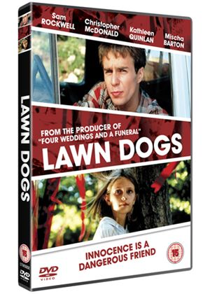 Lawn Dogs (1997)