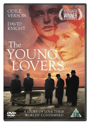 The Young Lovers (1954)