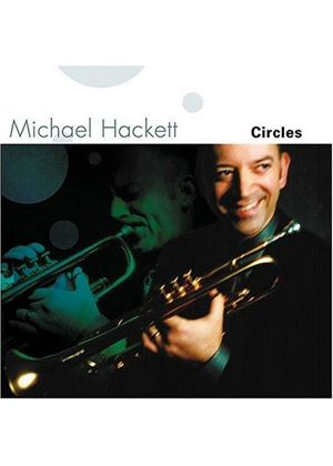 Michael Hackett - Circles [US Import]