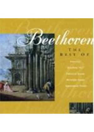 Beethoven - BEST OF