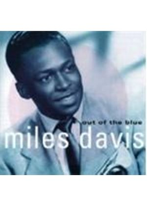 Miles Davis - Out Of The Blue