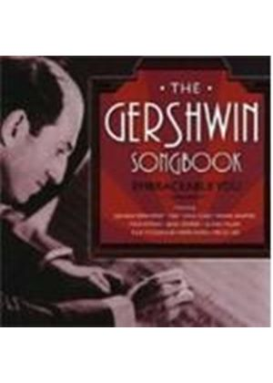 Various Artists - Gershwin Songbook, The