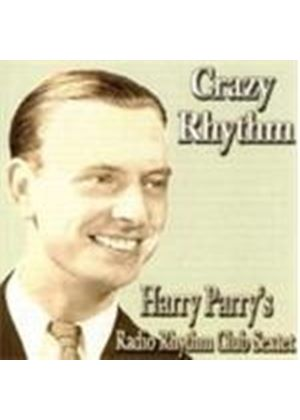 Harry Parry - Crazy Rhythm