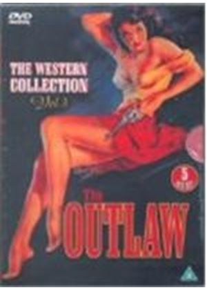 Outlaw Collection