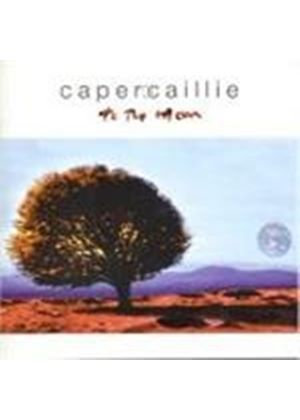 Capercaillie - To The Moon (Music CD)