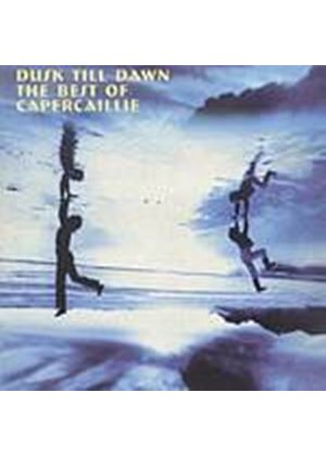 Capercaillie - Dusk Till Dawn - The Best Of (Music CD)