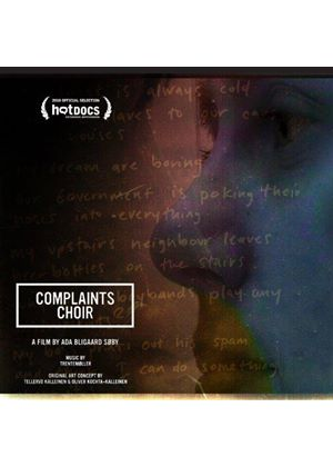Various Artists - Complaints Choir (4 Disc)