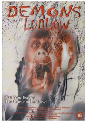 Demons Of Ludlow, The