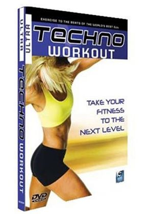 Ultra Techno Workout