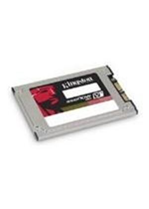 Kingston SSDNow V+180 128GB 1.8 inch SATA Solid State Drive  (Internal)