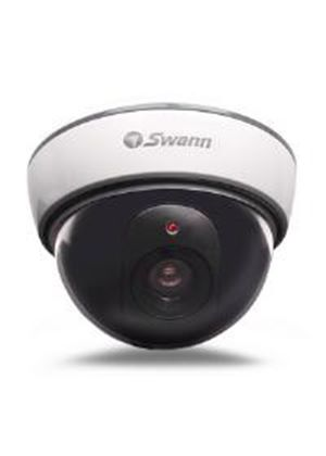 Swann PNP-25D Imitation Dome Camera