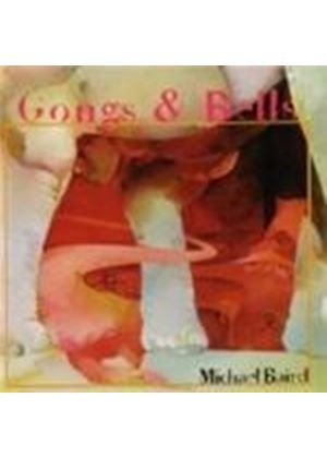 Michael Baird - Gongs And Bells