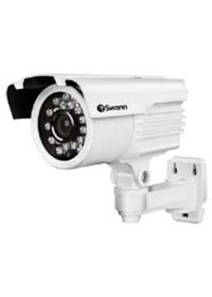 Swann PRO-760 700 Wide Angle Security Camera
