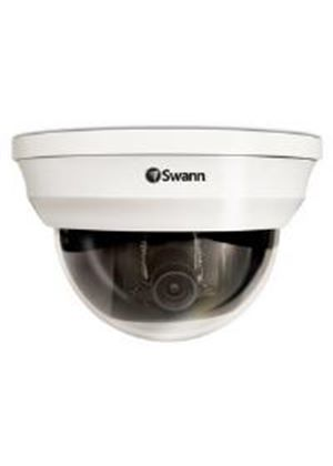 Swann PRO-761 Super Wide Angle Dome Camera