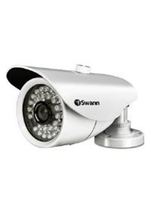 Swann PRO-770 Professional All-Purpose Security Camera