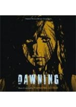 Nathaniel Levisay - Dawning OST (Original Soundtrack) (Music CD)
