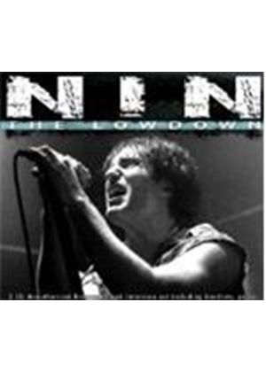 Nine Inch Nails - LOWDOWN 2CD
