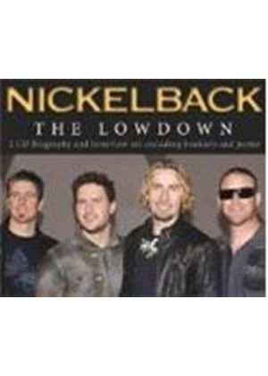 Nickelback - The Lowdown