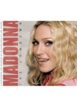 Madonna - Lowdown, The (Music CD)