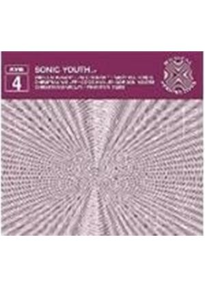 Sonic Youth - Goodbye 20th Century (2 CD) (Music CD)