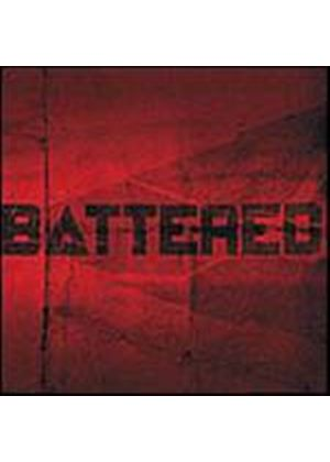 Battered - Battered (Music CD)
