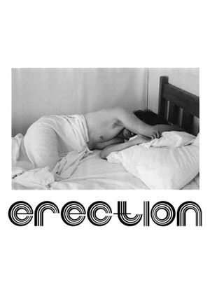 Mike Tyler - Erection (Music CD)