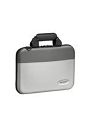 "Targus 12"" Fusion Case Notebook carrying case 12.1"""