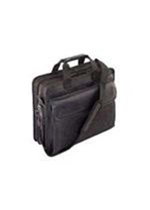 Targus Top Loading Universal Case with Air Protection System - Notebook carrying case - black