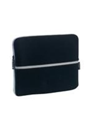 "Targus 14.1"" Laptop Skin Notebook sleeve gray, black"